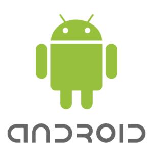 U are U SDK for Android – Digitalpersona Fingerprint Readers